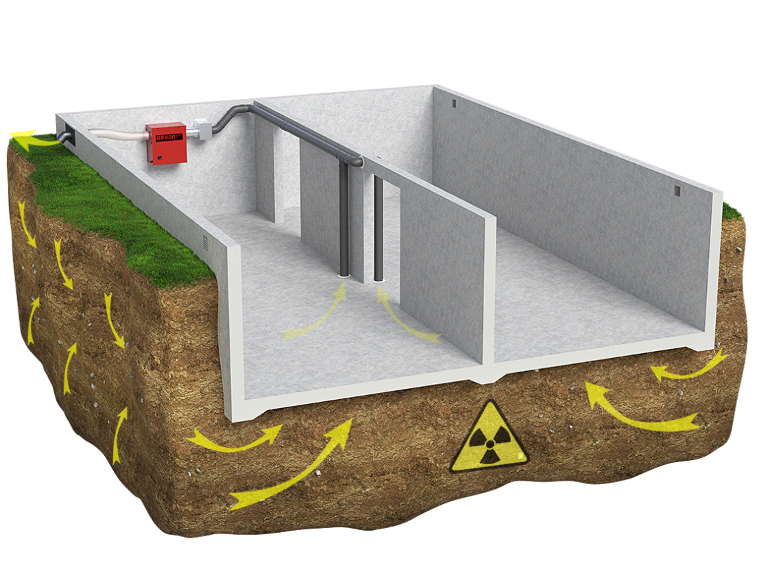 Radon_installation-1120x840[1]
